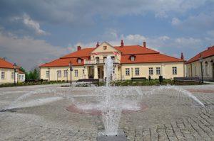 oferty pożyczek chwilówek - Leżajsk