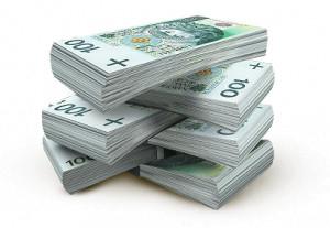 Pożyczki i pieniądze online Leżajsk