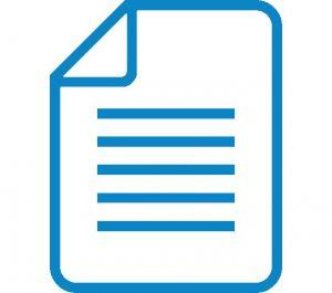 lista pożyczek